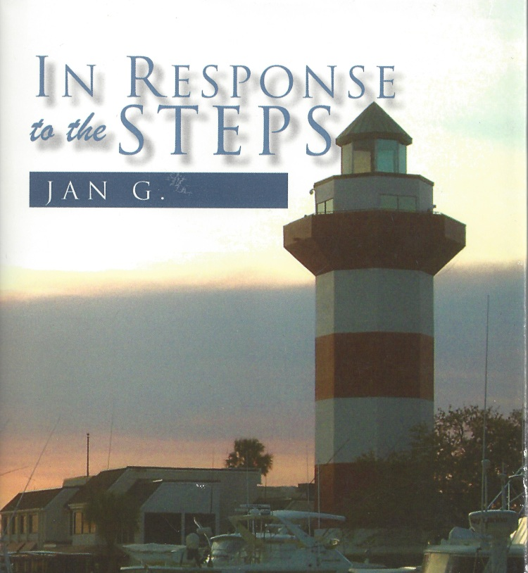 InResponse1