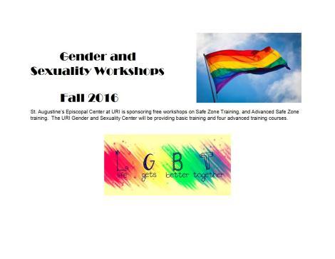 LGBTQ Training final