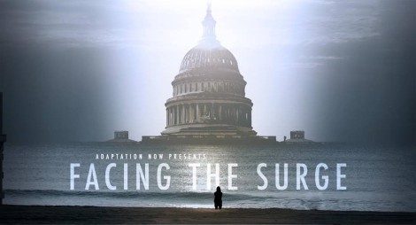 surge-picture
